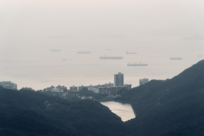 1216-HongKong-0333