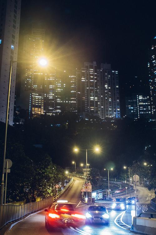 1216-HongKong-0390
