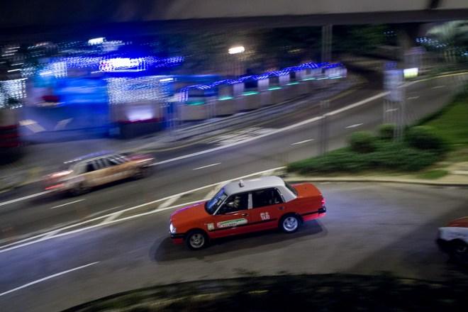 1216-HongKong-0413