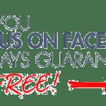 make money from facebook webinar