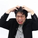 crazy_man
