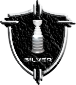 Zeekler_Shield_Silver
