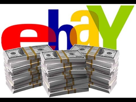 How to Find the Hottest Products that will Sell on eBay – Part 1