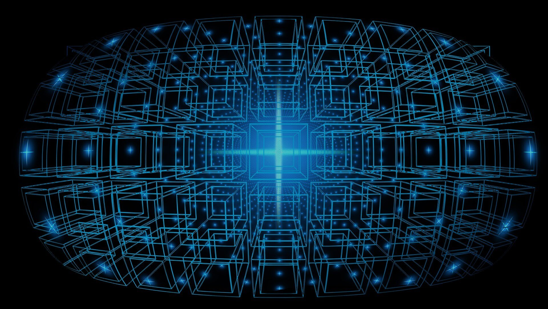 integracao-de-sistemas-exemplos-supergasbras.png