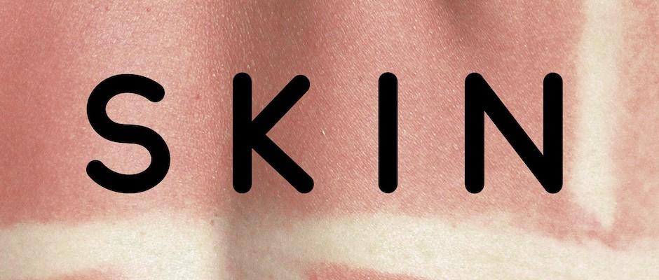 Skin, by E. M. Reapy (detail)