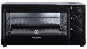 Oven Baking - Dunia Masak