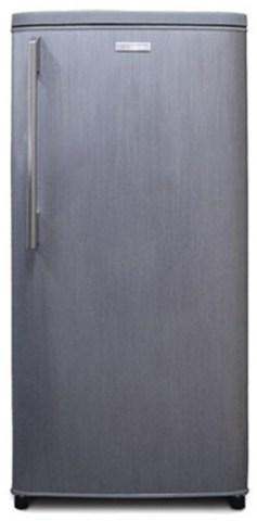 Freezer Satu Pintu via Duniamasak.com