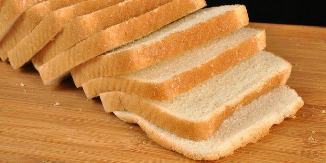 Roti Tawar via www.merdeka.com
