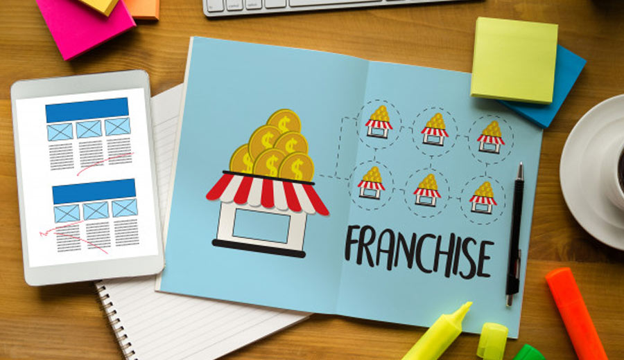 Buka Usaha Franchise Kuliner via freepik ala tim duniamasak.com