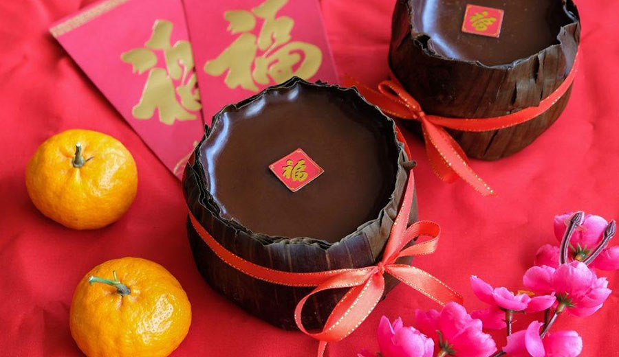 Cara Membuat Dodol China via masakapahariini.com ala tim duniamasak.com