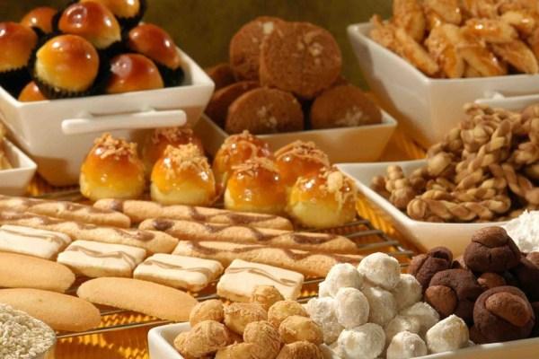Cara Mengelola Bisnis Cake dan Bakery via Sipolos.com
