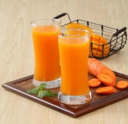 jus-mangga-dan-wortel
