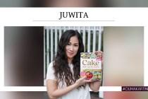 Juwita Tan sebagai dumakartini 2019