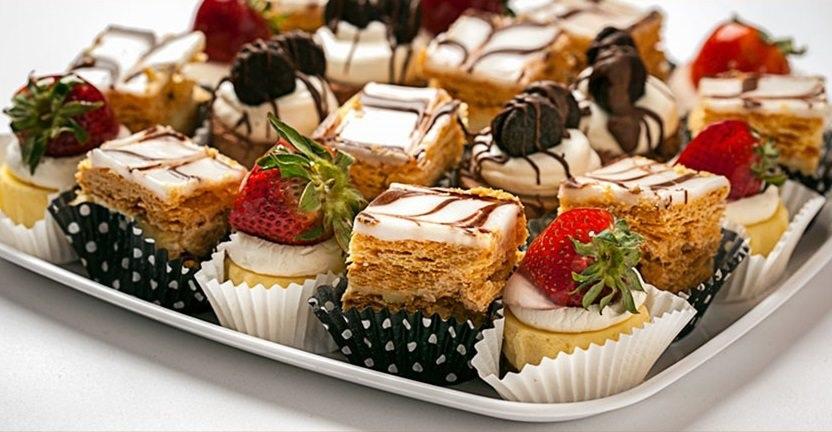 Berbisnis kue via www.pojokbisnis.com