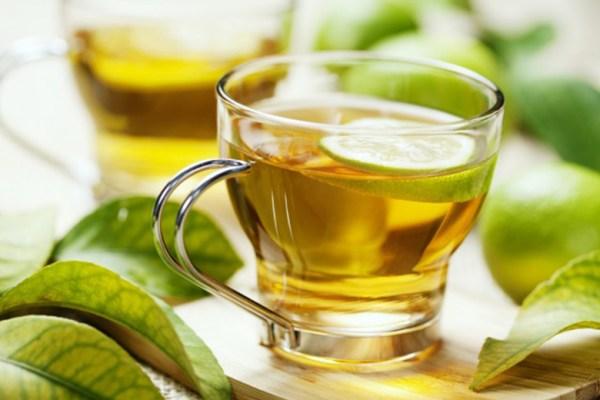 Minuman Herbal Menjaga Kesehatan Tubuh bersama DuniaMasak via healthyfoodhouse.com