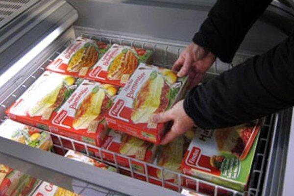 Mulai Usaha Frozen Food via theguardian.com