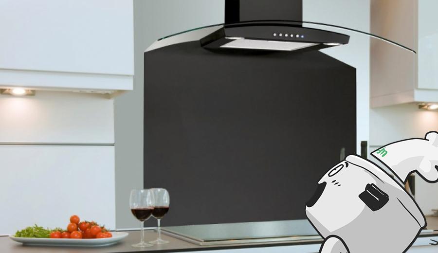Pilihan tepat untuk kebutuhan dapur masa kini via dok. pspindy.com