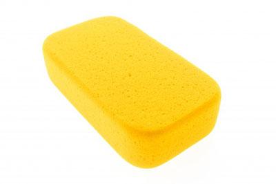 Sponge selulosa via freepik ala tim duniamasak.com