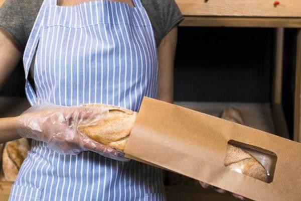Tips Agar Roti Tetap Lembut & Tahan Lama via freepik ala tim duniamasak.com