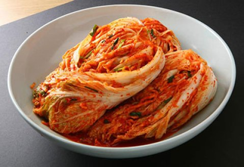 Tongbaechu via worldfood.guide ala tim duniamasak.com