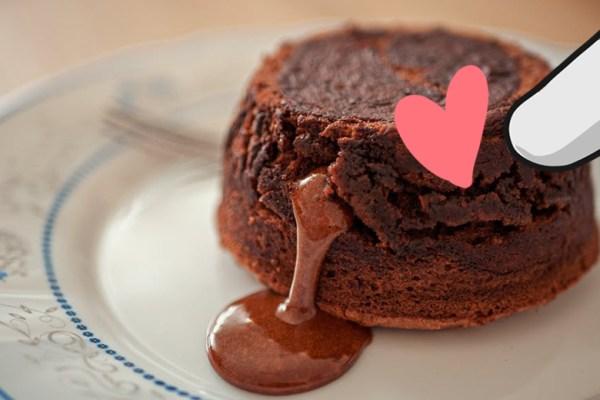 Rekomendasi tempat makan coklat enak via pexels.com