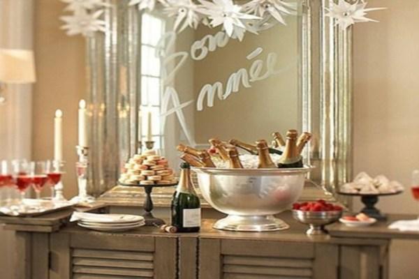 Persiapan Natal dan tahun baru ala duniamasak via pixabay.com