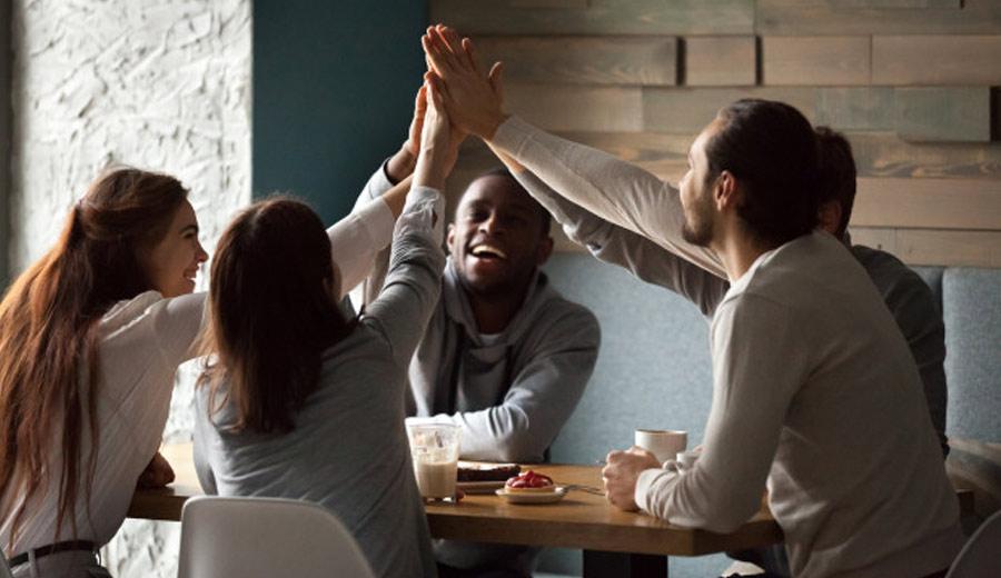 alasan kopi menjadi favorit via freepik ala tim duniamasak
