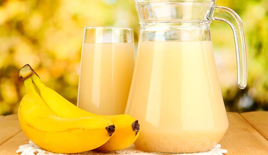 buah pisang untuk kebutuhan gizi setiap hari ala duniamasak via cookingdetective.com