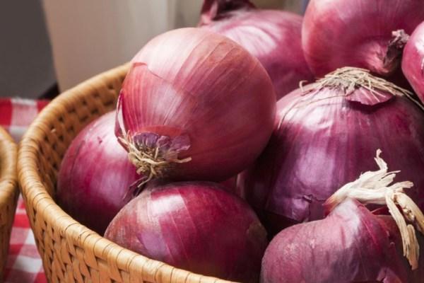 Rempah populer yang wajib ada di dapur ala duniamasak.com via tastessence.com