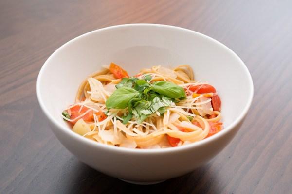 tips memilih mangkuk ala Duniamasak via pixabay.com