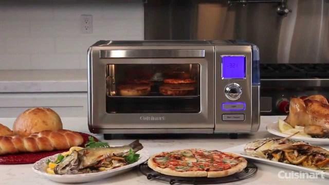 Memudahkan anda di dapur via https://www.cuisinart.com/