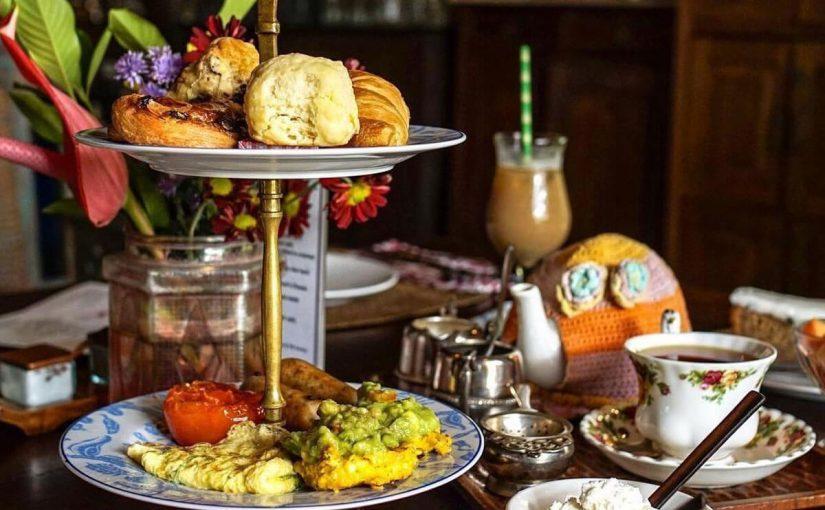 Cafe dessert bali Biku via baliwithkidz.com ala duniamasak