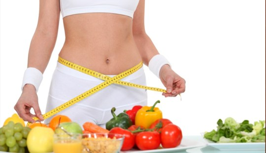 diet saat new normal ala duniamasak via pexels