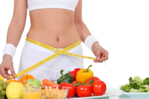 diet sehat 2019 ala duniamasak via pexels