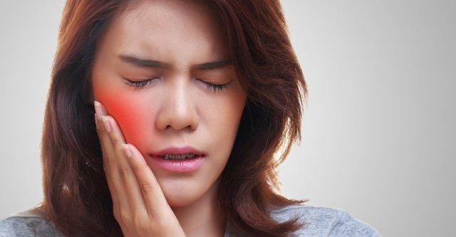 Sakit gigi via doktersehat.com
