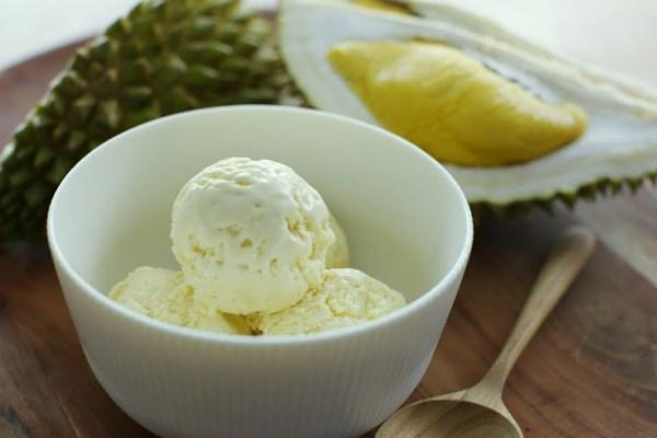 Es Krim Durian via whisknfold.com