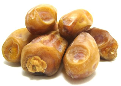 kurma halawi via nuts.com ala tim duniamasak.com