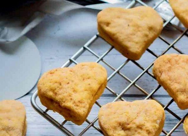 Hidangan valentine negara mbatata via njajan.com ala duniamasak