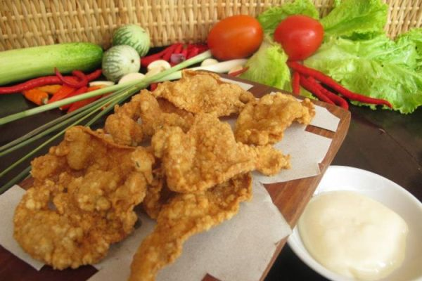 Makanan Enak Mudah Dibuat Archives Duniamasak