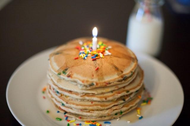 ide unik untuk ulang tahun