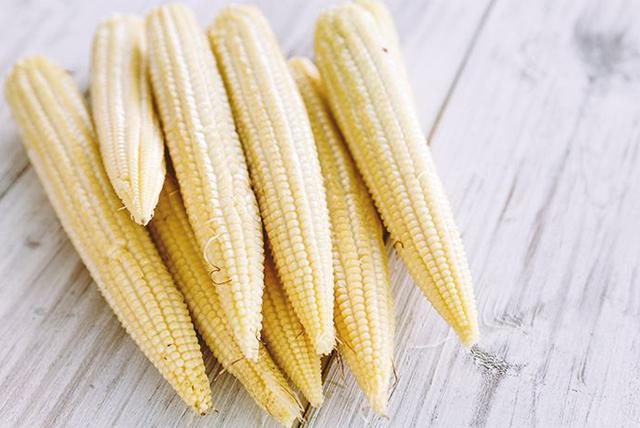 manfaat jagung muda via nakita.grid.id