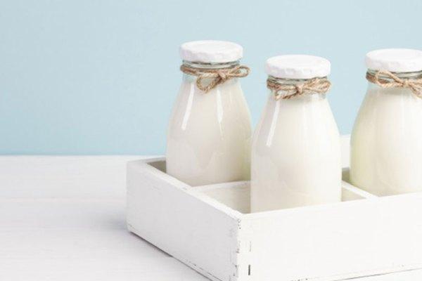 Jenis susu via freepik ala duniamasak
