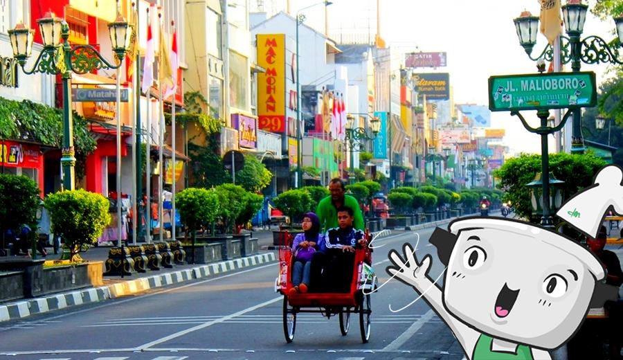 Wisata Kuliner Jogja Yuk via duniamasak.com