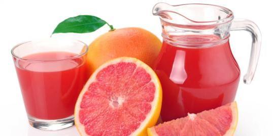 jus-grapefruit-maksimalkan-kinerja-obat-kanker