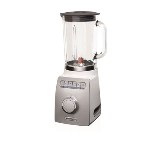Kenwood Blender blm800 via duniamasak.com