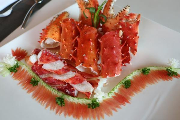 Makanan yang disukai orang Agustus ala DuniaMasak via pixabay.com