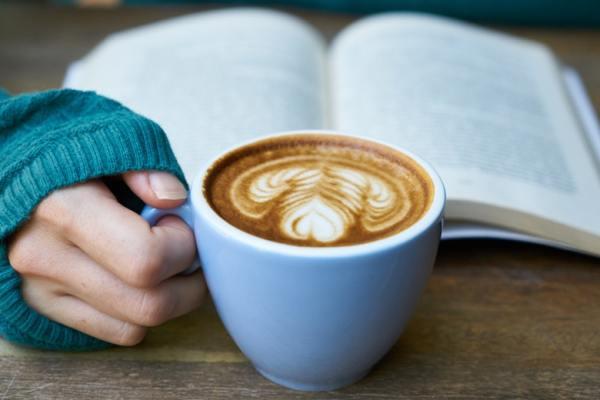 kopi sebagai obat ala duniamasak via pexels.com