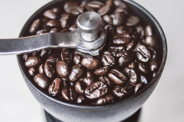 Cara mengolah biji kopi ala duniamasak via pixabay.com