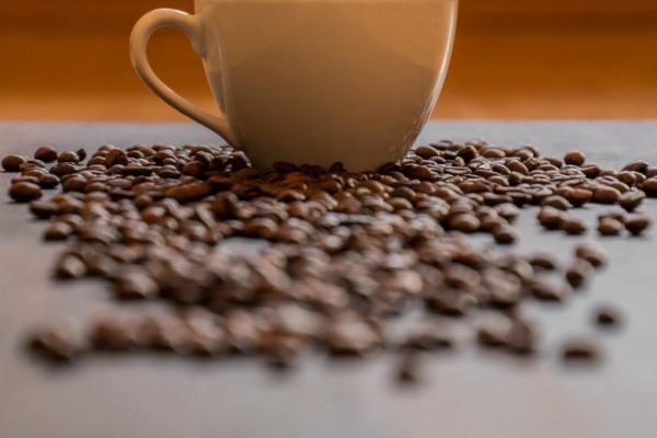 kopi dan durian apakah aman dimakan ala duniamasak via foodnavigator-asia.com