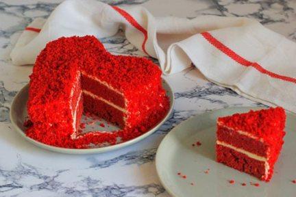 Kue potong via freepik ala tim duniamasak.com Tips menyimpan kue
